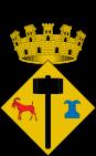 605px-Escudo_de_Massanet_de_Cabrenys.svg