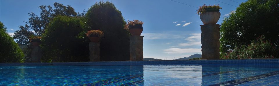 Mas Sunyer | Holiday & Events